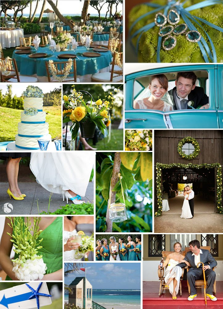 Kandace S Blog Teal And Silver Wedding Invitations With