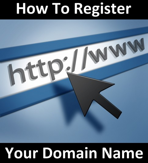 your site name: