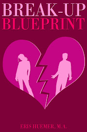 "FREE ""Break UP Blueprint"""