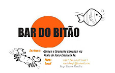 BAR DO BITÃO