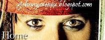 -. Johnny Depp .-