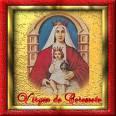 La Virgen de Coromoto
