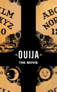 Ouija Live Action Film