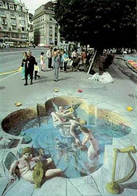 asphalt Seen On www.coolpicturegallery.net