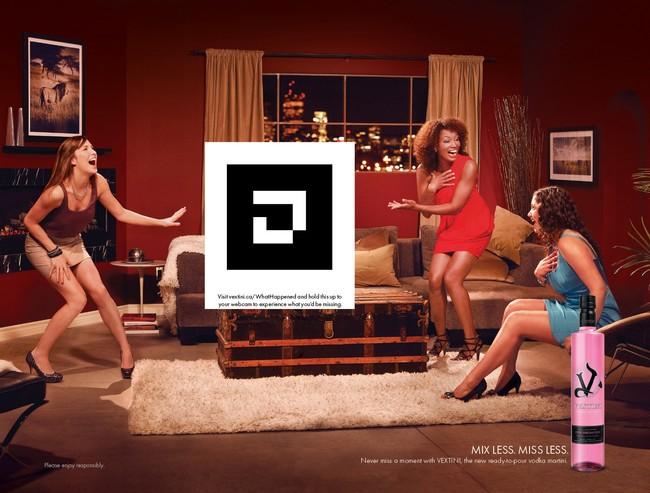 podborka-kreativnoy-reklami-seksa