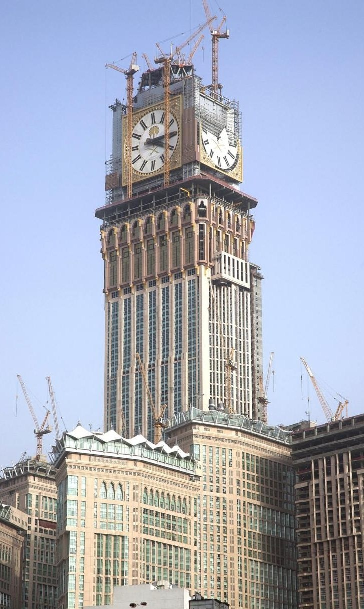 Papa Midnite Earth  mission By Phil Cho Da E Q additionally Makkah Tower Clock together with Finished Meat Photo as well Clean Energy Cybersecurity Wind Power further L. on big bigger biggest