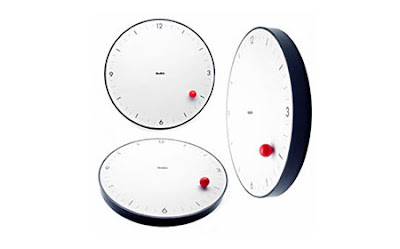 Unusual Design Hours - Creative Clocks Seen On  www.coolpicturegallery.us