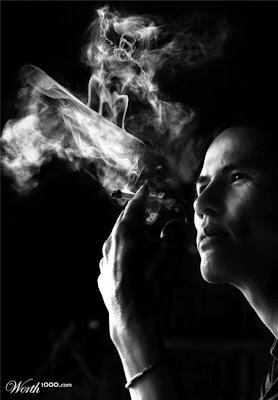 smoke arts