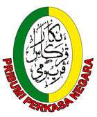 PRIBUMI PERKASA NEGARA