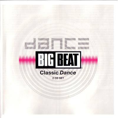 Gotta have house big beat classic dance 2 cd set 2002 for Classic house beats