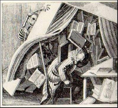 [bibliopathe+2.php]
