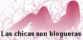 CHICAS BLOGERAS