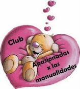 Soy del club