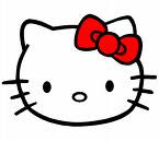 El Club de Hello Kitty.