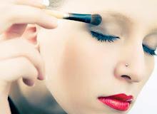 Maquillaje 10.