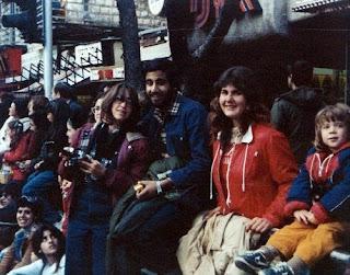 Ilan Itzhayek, Jessica, Susan