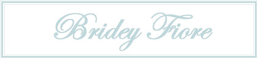 Bridey Fiore