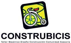 Construbicis
