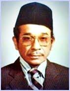 AL-'ARIF BILLAH, SYAIKHU SYAIKHINA AL-USTADZ HJ. HANAFI IBN AHMAD AL-QADAHI