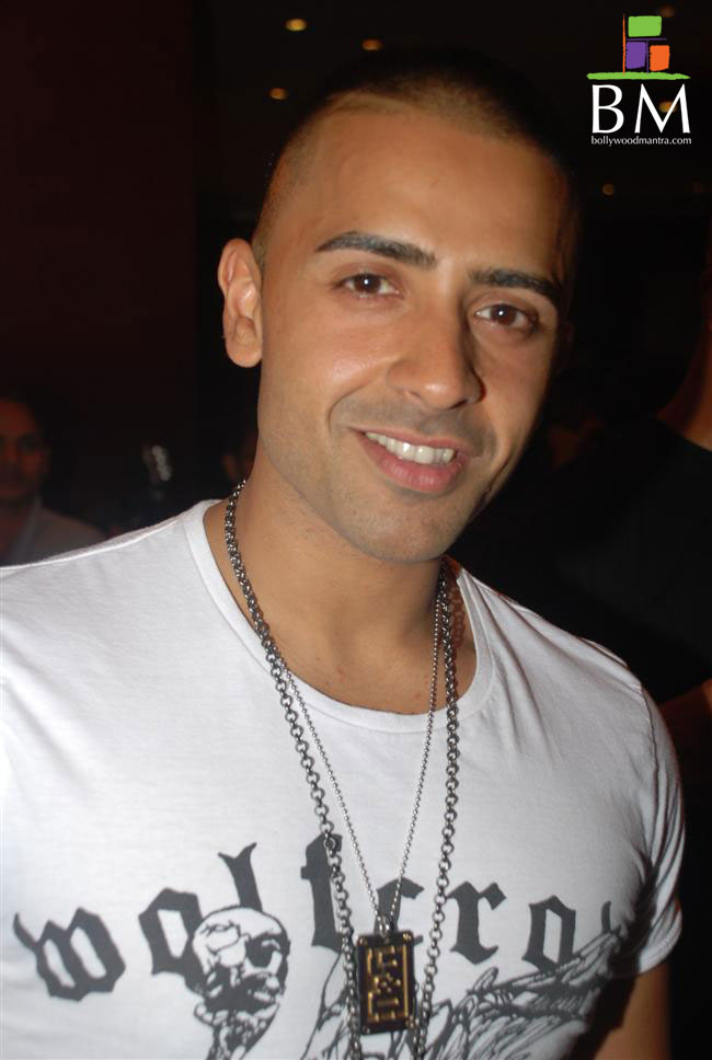 Jay Sean Lyrics