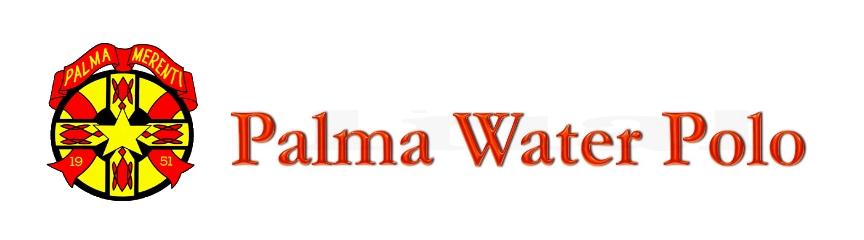 Palma Water Polo
