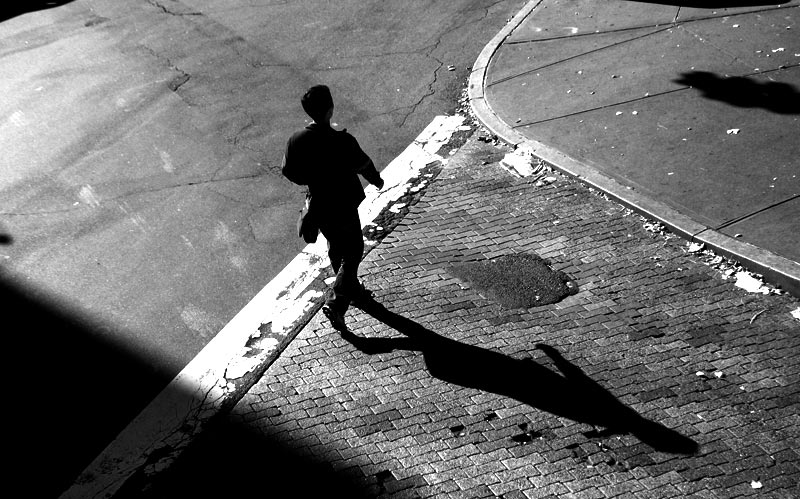 crosswalk; click for previous post