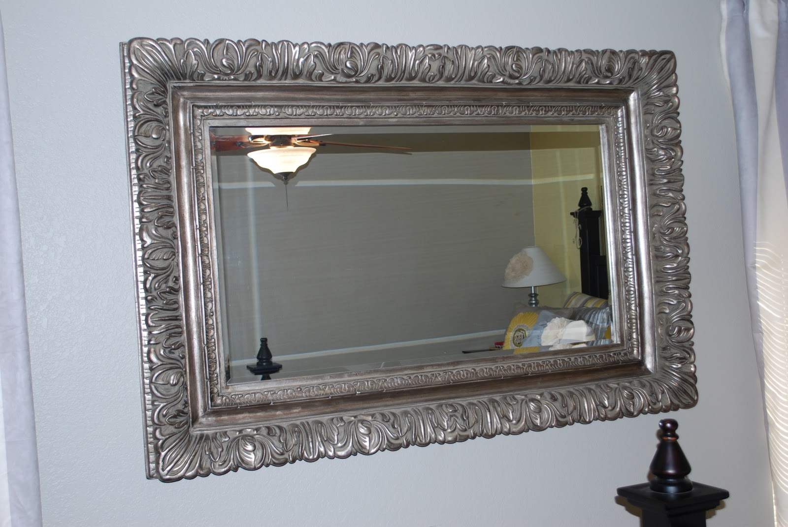 Cheap Catalogs Home Decor