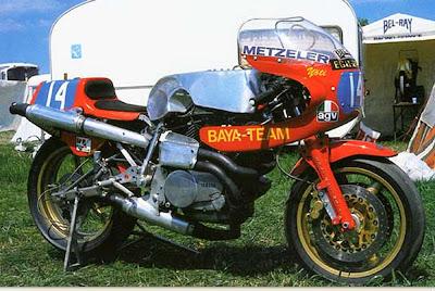 BEAU TR1 - Page 2 Yamaha+TR1+RACE1