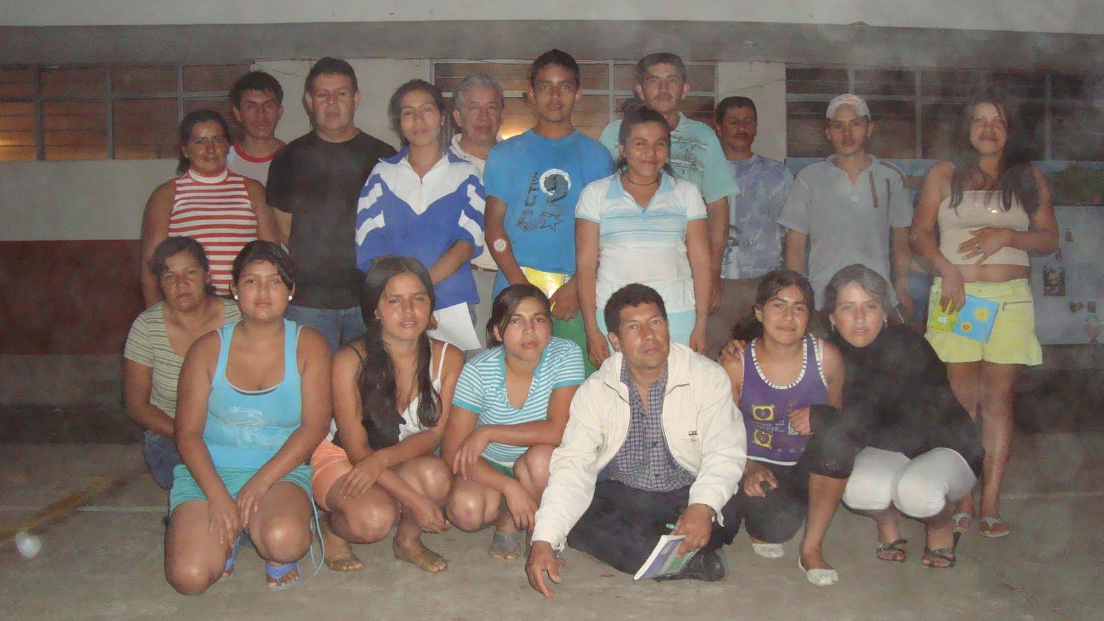 Producci n de tilapia roja for Piscicultura tilapia roja