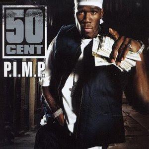 50 cent pimp mp3: