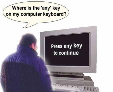 [key.bmp]