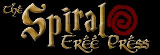 Spiral Free Press