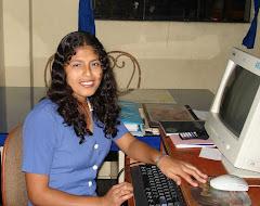Secretariado Ejecutivo Bilingue