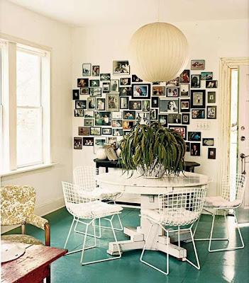bertoia_mid century_modern_chairs