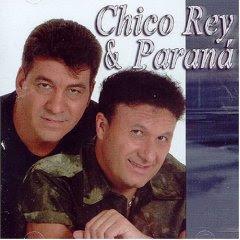 Chico Rey e Paran� - Vol.14 (2004)