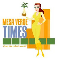 Mesa Verde Times Shop