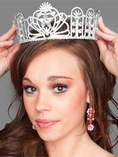 New%2BMexico%2B%2B %2BAlexa%2BCastle Alexis, 18, was chosen Miss New Mexico USA. She is a resident of Alamogordo.