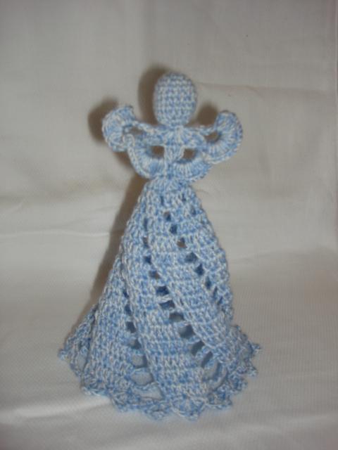 Angel Tejido S Crochet MEJOR CONJUNTO DE FRASES