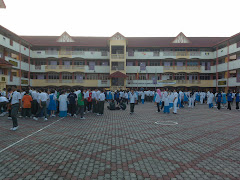 Our School | SMKBSD1