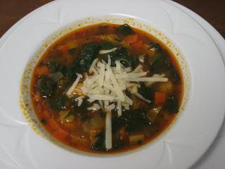 Soup Kitchens Serving Thanksgiving Dinner Homeless In Santa Fe Nm