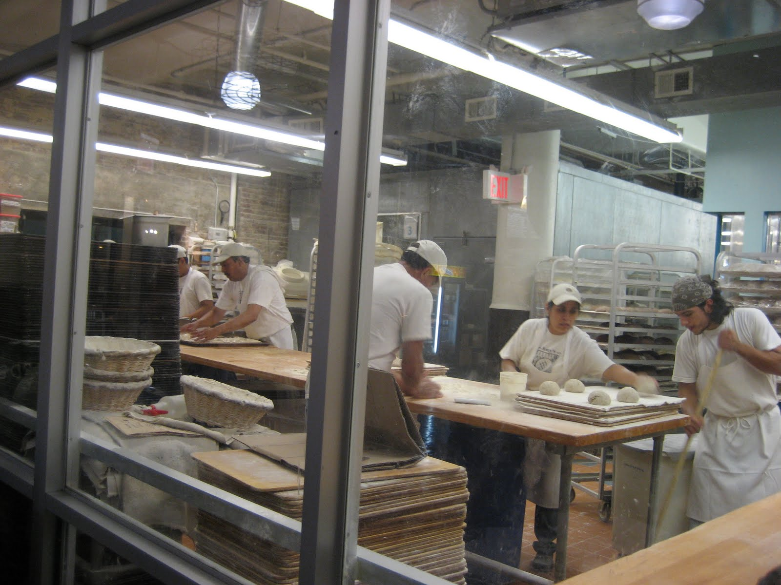 Amy S Bakery Kitchen Nightmares Full Episode