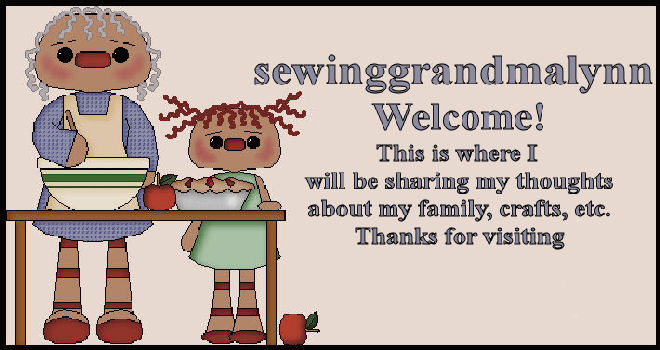 sewinggrandmalynn