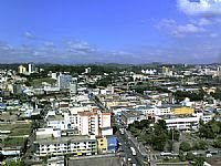 Fotos de Volta Redonda