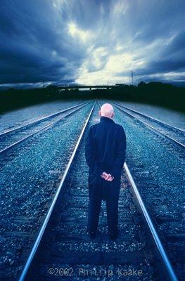 http://4.bp.blogspot.com/_qqRg4JmfF8g/SdnhgRI755I/AAAAAAAAASI/WahER_yBDCo/s400/Suicida.jpg