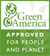 naturegreenamerica NATUREPEDIC