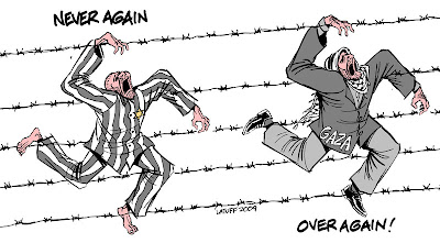 http://4.bp.blogspot.com/_qqnwQr-BPb0/SYVJRY1rrLI/AAAAAAAABUA/7p1Th-jdwFo/s400/Holocaust_Remembrance_Day_by_Latuff2.jpg