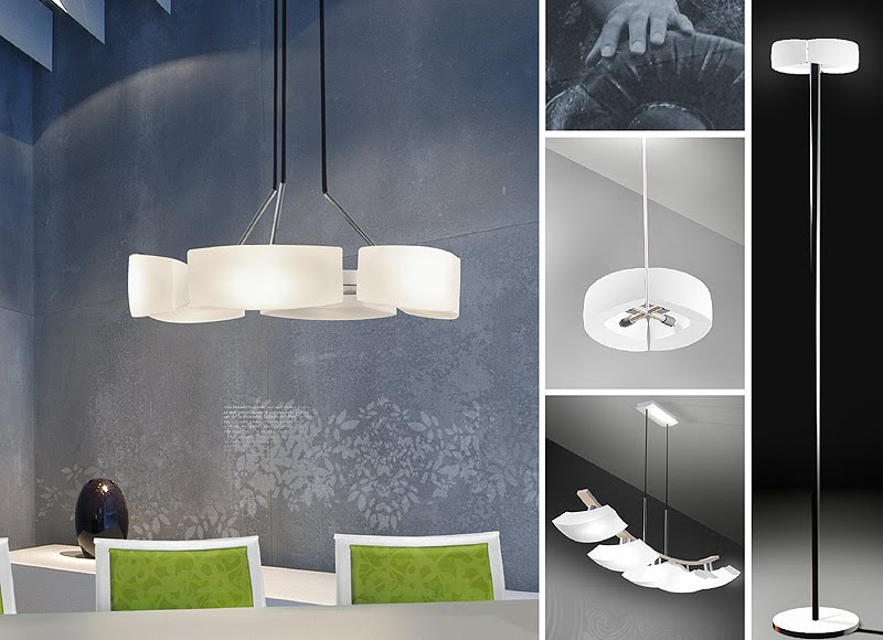lupa-lighting-collection-Mantra-Design-Somerset-Harris