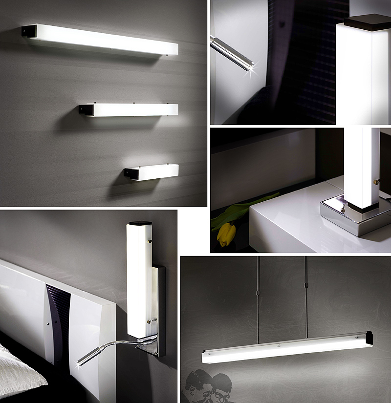 KYOTO-Lighting-Collection-Guimoluz-Design-Somerset-Harris