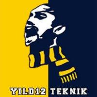 YILD12 TEKNİK