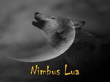 Nimbus Lua
